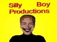 Silly Boy Productions